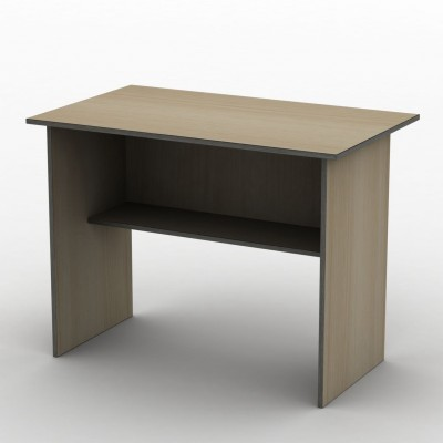 Письменный стол СП-1_3