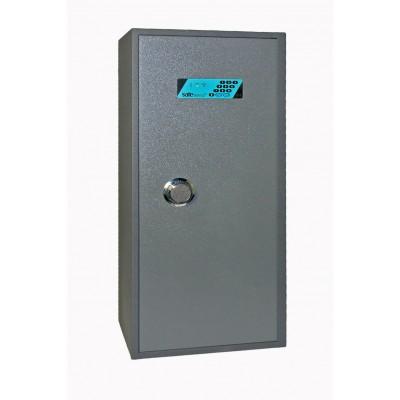 Сейф офисный Safetronics NTL 120 Е