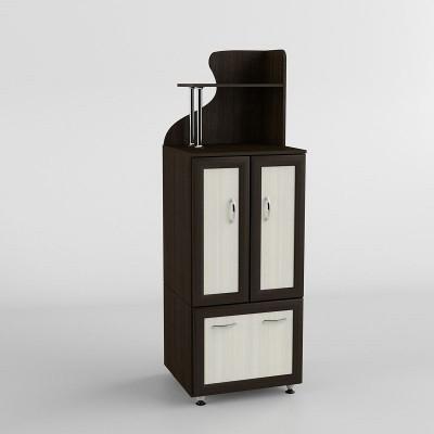 Шкаф для белья К-161 Р