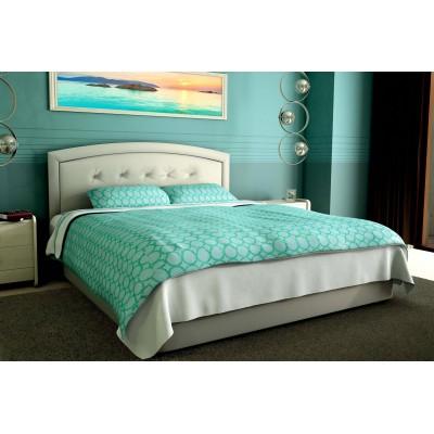 """Кровать """"Амелия"""" 116х209 см"""