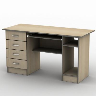 Письменный стол СК-4_3