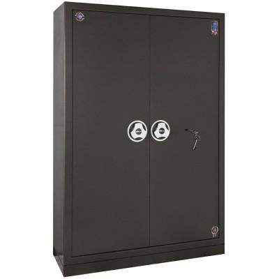 Сейф взломостойкий Safetronics TSS 170MLG/К10