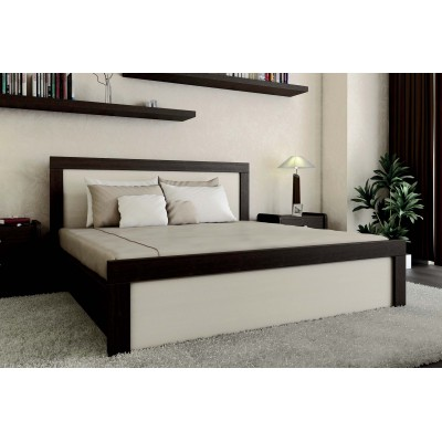"Кровать ""Марго"" 116х209 см"