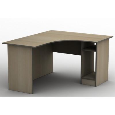 Письменный стол СПУ-2_3