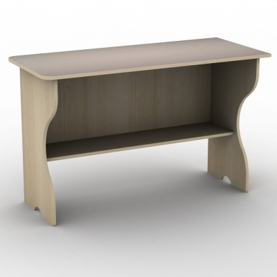 Письменный стол СП-10