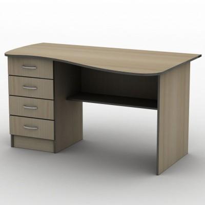 Письменный стол СПУ-9_1