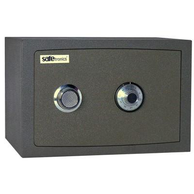 Сейф взломостойкий Safetronics NTR/11 24LGs