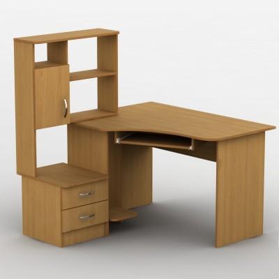 Компьютерный стол Тиса-1