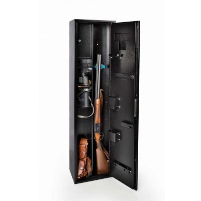 Сейф оружейный Е-150К1.Т1.П2.9005