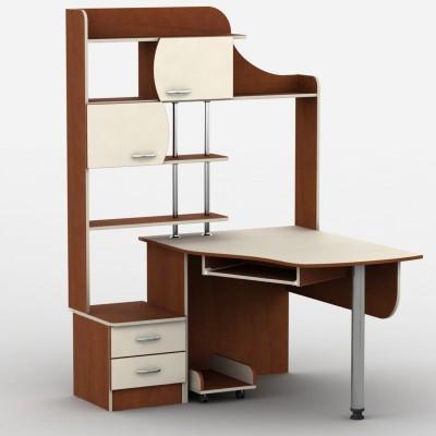 Компьютерный стол Тиса-6
