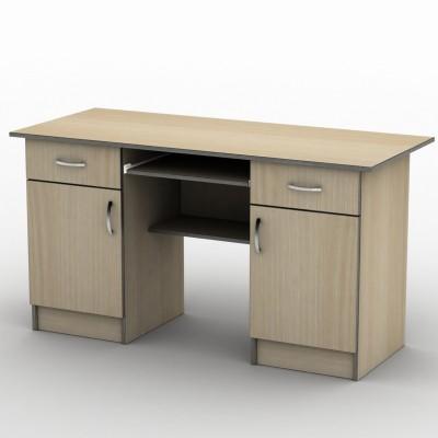 Письменный стол СП-22_2