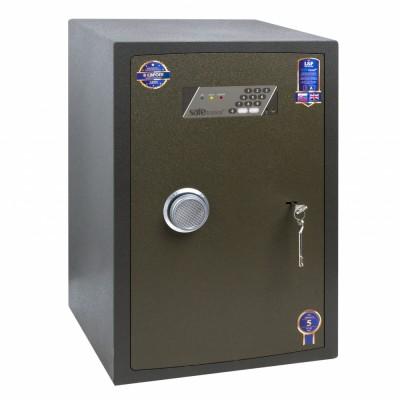Сейф взломостойкий Safetronics NTR 61E-М