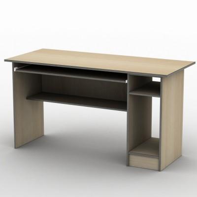 Письменный стол СК-2_3