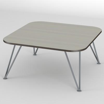 Журнальный стол СЖ-102